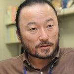 Ayato Takada, Ph.D.; ?>