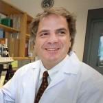 Gary P. Kobinger, Ph.D.; ?>