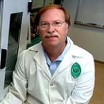 Robert F. Garry, Jr., Ph.D.; ?>