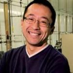 Jonathan Lai, Ph.D.; ?>