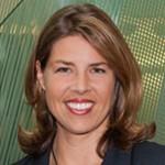 Erica Ollmann Saphire, Ph.D.; ?>