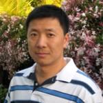 Sheng Li, Ph.D.; ?>