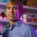 Andrew Ward, Ph.D.; ?>