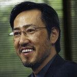 Yoshihiro Kawaoka, Ph.D.; ?>